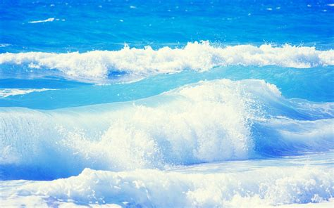 Cool Ocean Pictures 30339 1920x1200 Px Hdwallsourcecom