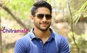 Bobby To Direct Naga Chaitanya