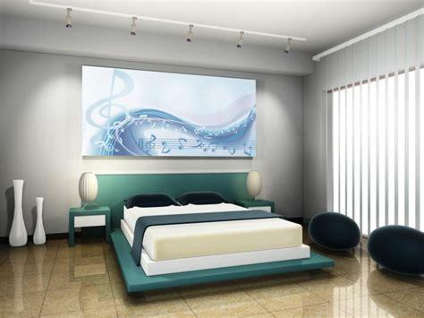 modern design for bedroom 10 modern small bedroom designs 16360 | Luxury and Smart Small Bedroom Design 718x539