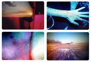 things to do with disposable cameras