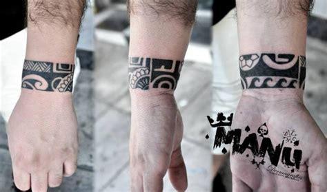 amazing maple tattoo  hand
