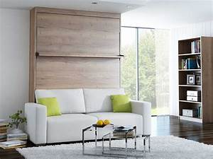B Ware Möbel Sofa : ts m bel wandbett mit sofa leggio linea std 160 x 200 cm halifax ~ Bigdaddyawards.com Haus und Dekorationen