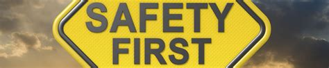 Other Safety Resources - Lean Construction Institute