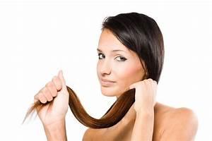4 soluciones naturales para un cabello sin brillo for 4 soluciones naturales para un cabello sin brillo
