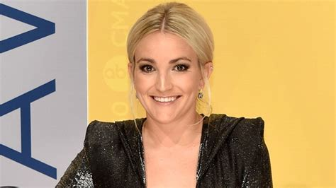 101 zoey jamie lynn daughter spears play maddie reboot younger potential wants exclusive character wkyc
