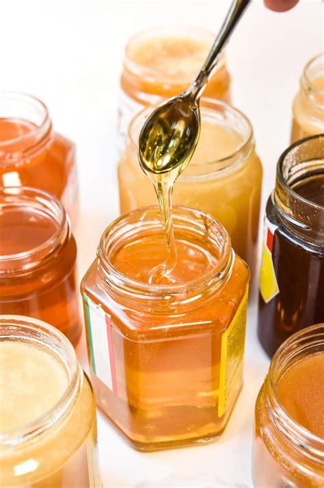 Kā pareizi lietot medu? - Jauns.lv