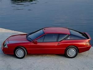 Renault Alpine V6 Turbo Kaufen : 1986 renault alpine gta v6 turbo v 6 wallpaper 1600x1200 ~ Jslefanu.com Haus und Dekorationen