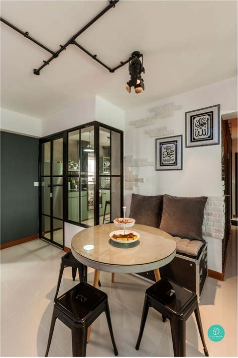 hdb home decor ideas 144 best images about ideas for the house on pinterest flats glass walls and roads