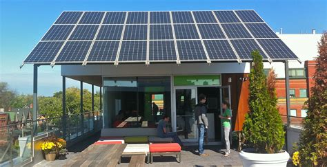 solar panels for rooftop patio search roof top