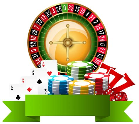 Casino Clipart Casino Decoration Png Clip Best Web Clipart