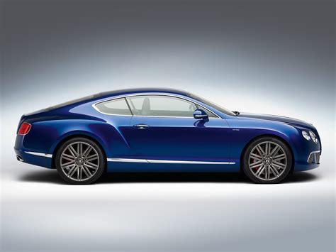 Gambar Mobil Bentley Continental gambar mobil bentley continental gt speed 2013