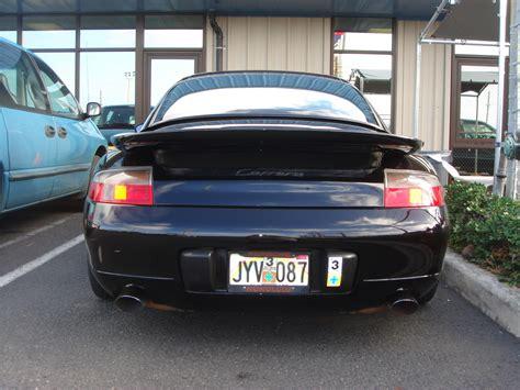 1999 Porsche 911 Specs by Jmjones951 1999 Porsche 911 Specs Photos Modification