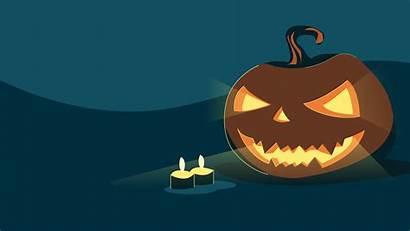 Halloween During Covid Alberta Covid19
