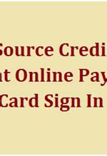 I am new to old navy, need to try items on and don't wa. Synchrony Bank Bill Pay Login - Guide for Pay Online or by Phone Number | Wink24News