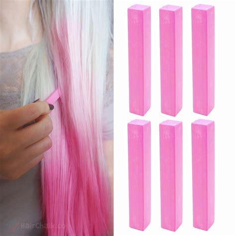 Bright Pink Hair Dye Baby Pink 6 Pastel Pink Hair