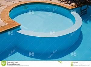 Swimmingpool Für Kinder : swimmingpool f r kinder stockbilder bild 31954894 ~ A.2002-acura-tl-radio.info Haus und Dekorationen