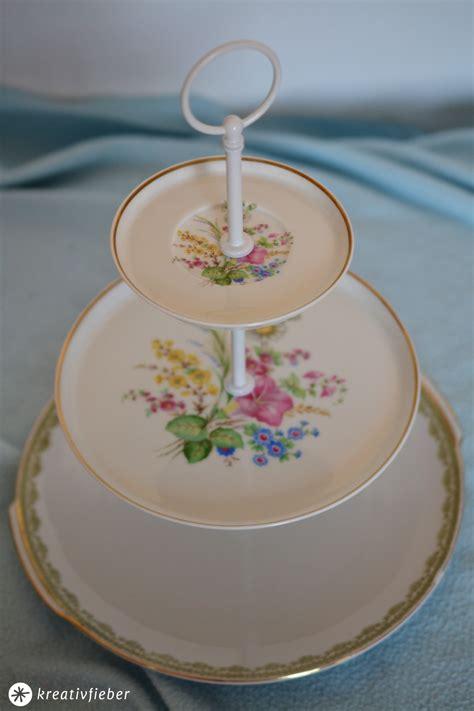 Bauset Für Teller Und Tassen