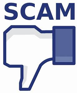 Avoid Web Marketing Scams In Real Estate - Trust Temple Homes