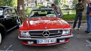 Voitures De Collections : voitures anciennes de collection 6 eme pass o mobile 2013 nemours youtube ~ Medecine-chirurgie-esthetiques.com Avis de Voitures