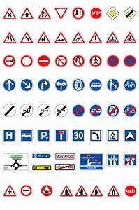 Code De La Route Signalisation : encyclop die larousse en ligne automobile ~ Maxctalentgroup.com Avis de Voitures