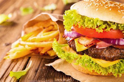 cuisiner porc les hamburgers des moments détente