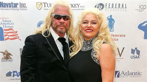 dog the bounty hunter had a message about bipartisanship