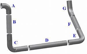 Peterbilt Stock Or Custom Exhaust Complonents