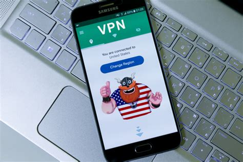 vpn for samsung galaxy the best vpn for your phone device system