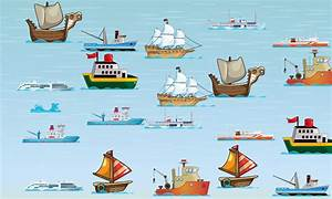 Amazon Com  Boats And Ships For Toddlers And Kids   Play