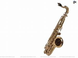 Music Instruments Wallpaper - WallpaperSafari