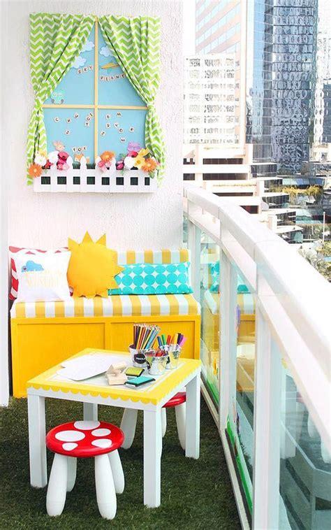 14 Cozy Balcony Ideas and Decor Inspiration Decoracion