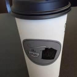 Cup Größe Berechnen : minot mud house 11 fotos coffee shop dorchester dorchester ma vereinigte staaten ~ Themetempest.com Abrechnung