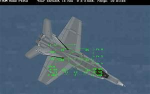 Download Navy Strike