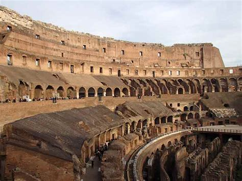 rome kanda instagram tour ancient rome with walks of italy the vacation gals