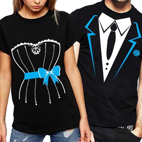 Vīra godā - vīriešu T-krekls | Tava druka