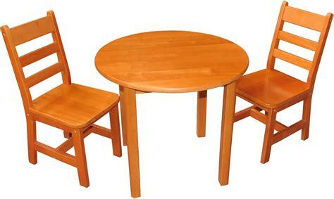 Und Stühle Günstig by Beeindruckende Tisch Und Stuhl Im Zusammenhang Mit Sets