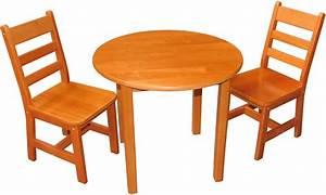 Kinder Tisch Stuhl : homeandgarden page 30 ~ Lizthompson.info Haus und Dekorationen