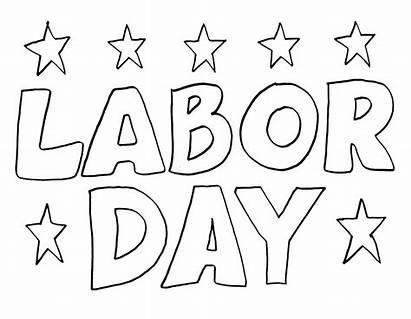 Labor Coloring Pages Printable Labour Clipart Clip