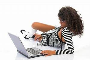 Personalausweis Kind Beantragen Einverständniserklärung : wie er ffne ich einen onlineshop anleitung ~ Themetempest.com Abrechnung
