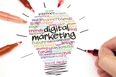 digital media marketing bootstrap business digital marketing