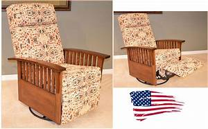 Jasons fine furniture furniture table styles for Home furniture beckley wv