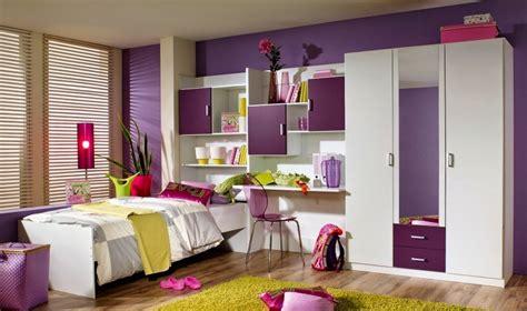 chambre d ado fille 16 ans decoration chambre ado fille 16 ans 28 images d 233