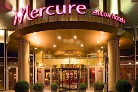 mercure porte de st cloud boulogne billancourt hotel reviews tripadvisor