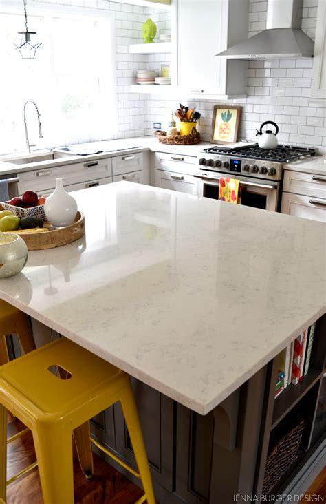 quartz countertops kitchen renovation choosing a quartz countertop