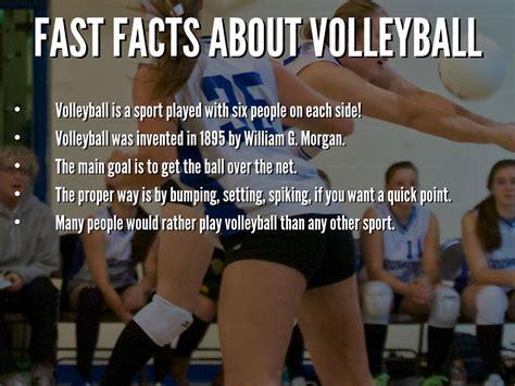 Volleyball By Kirstenloyd02