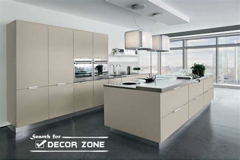 Ideas For Painting Kitchen Cabinets - kitchen cabinet colors 20 ideas and color combinations