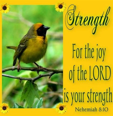 Bible verses on strength let us know god is our help in trouble, so let's depend on him more and give him the praise. Pin on Thoughts