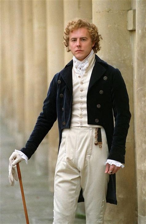 tobias menzies william elliott jane austen s rogue gallery the powell blog