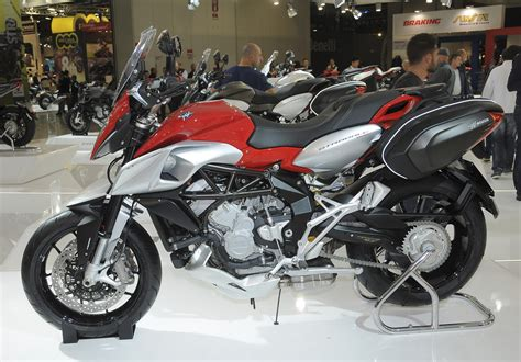 Mv Agusta Stradale 800 4k Wallpapers by Mv Agusta Enduro Idea Di Immagine Motociclo