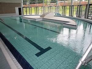 Piscine St Cloud : piscine municipale jean fran ois henry chatou yvelines tourisme ~ Melissatoandfro.com Idées de Décoration